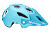 bluegrass Golden Eye Helmet cyan